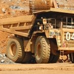 27.00R49 Magna MA04+ fitments continues at this Indonesian mining contractor