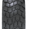 AG23_Magna_Tyres_tread_Agriculture_tyres