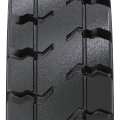 MA608_Magna_Tyres_tread_industrial_tyre
