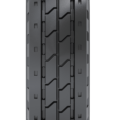 M_straddle_plus_Magna_Tyres_tread