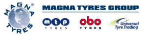 Part of the Magna Tyres Group