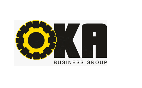 Magna Tyres Middle East & Africa FZC selected OKA GROUP to lead and promote Magna Tyres in Egypt