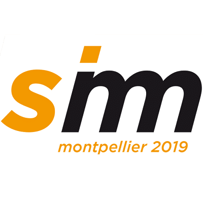 Magna Tyres expects very successful participation in the SIM 2019 again!