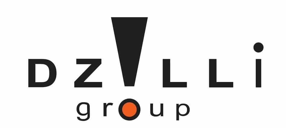 Dzilli Group signs Magna Tyres distribution agreement