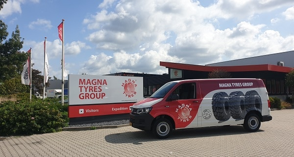 2 OBO establishments within the Magna Tyres Group will undergo a name change!