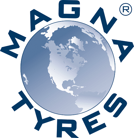 Magna Tyres decided not to attend ConExpo due to concerns of Covid-19